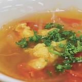 『野菜スープ(小)』の画像