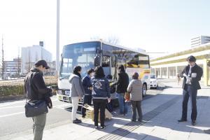 『JRひたち野うしく駅』の画像