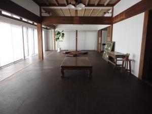 『南側洋室』の画像