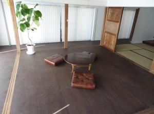 『南側洋室2』の画像