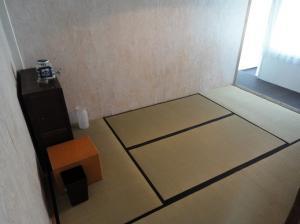 『北側和室1』の画像