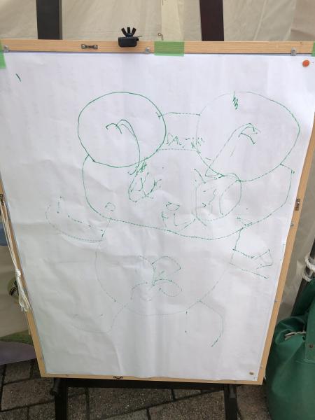 『チェリあそ05』の画像