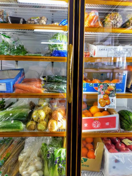 『アオキ3野菜』の画像