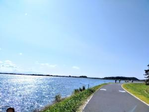 『inashiki_city6』の画像