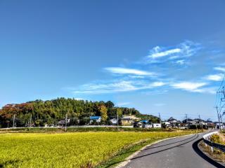 『【オンライン】稲敷市移住体験ツアー』の写真